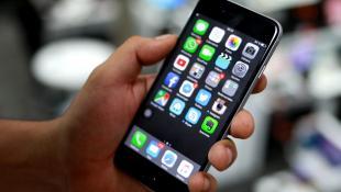 iPhone 6S: lo revisamos y esto es lo que experimentamos [VIDEO]