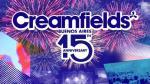 """Creamfields 2015: """"El Comercio"""" lo transmitirá en vivo y en HD - Noticias de creamfields 2015"""