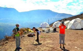 3 destinos cerca de Lima para escapar el fin de semana