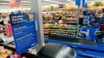 Heredera de Wal-Mart ya no es la más rica de EEUU, nunca lo fue - Noticias de christy walton fortuna