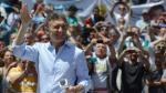¿Por qué Macri está a punto de acabar con el kirchnerismo? - Noticias de baron hotel
