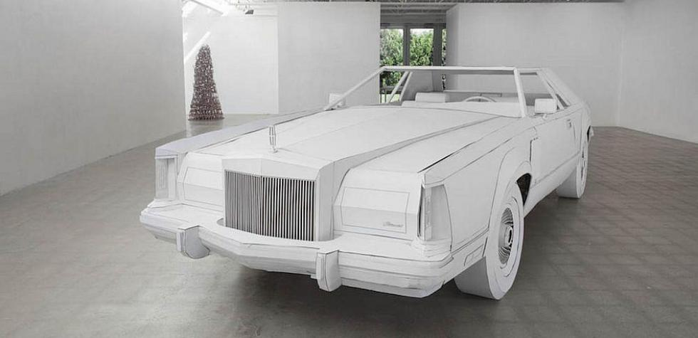 autos dakar toyota nissan ferrari motos harley davidson eric pa. Black Bedroom Furniture Sets. Home Design Ideas