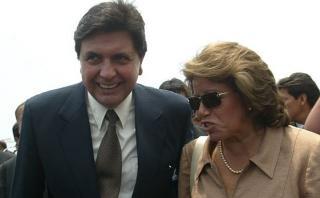 Cuando los partidos son débiles..., por Federico Prieto Celi
