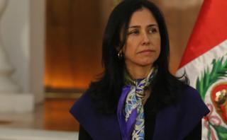 Aníbal Quiroga dejó de ser abogado de Nadine Heredia