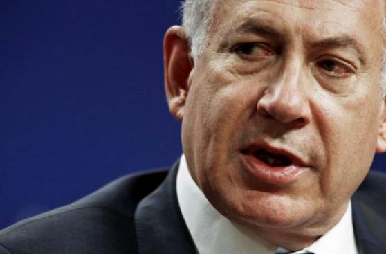 Israel: La UE etiquetará productos de territorios ocupados