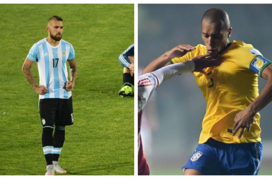 Argentina vs. Brasil: ¿Qué once tiene más valor en el mercado?