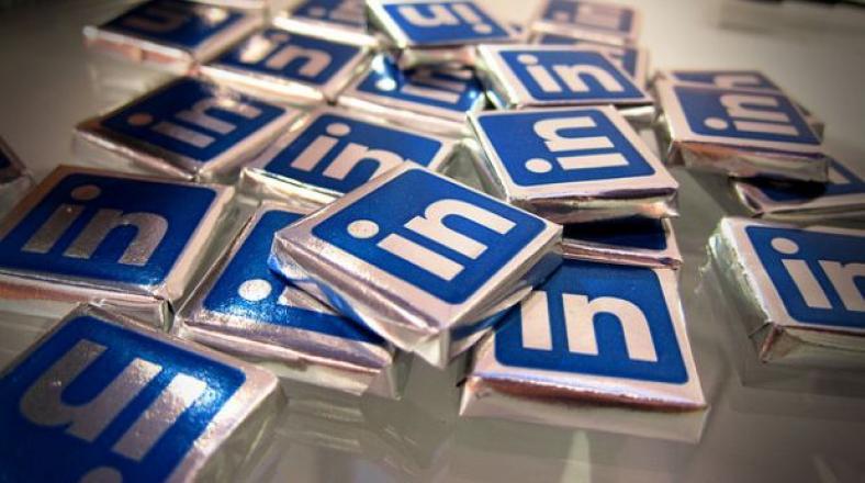 LinkedIn quiere dejar de inundar tu correo de spam