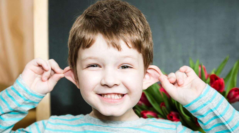 Baño Diario En Ninos Importancia:Hasta los tres años, el niño aprenderá a lograr objetivos por sí