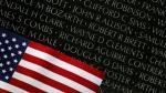 Uno de cada 10 condenados a muerte es veterano de guerra - Noticias de chevrolet