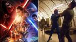 """""""Star Wars"""" proyectará primer tráiler de """"X-Men: Apocalipsis"""" - Noticias de nicholas hoult"""