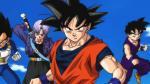 """""""Dragon Ball Z"""": este personaje aparecería en próxima cinta - Noticias de series de televisión"""