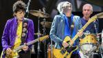 Rolling Stones en Lima: 35 mil tickets vendidos en preventa - Noticias de bbva continental
