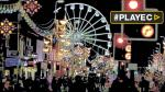 India se ilumina para celebrar el Diwali, el Año Nuevo hindú - Noticias de contaminación