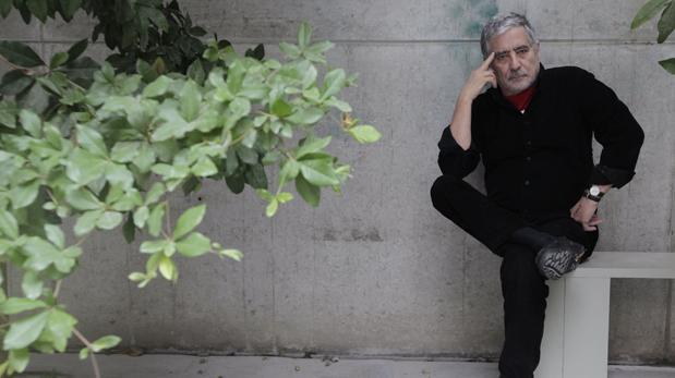 José Tola inaugura nueva muestra este 17 en Pancho Fierro