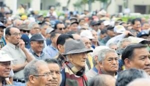 La distancia entre Latinoamérica y los gigantes tecnológicos