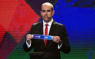 Jadue pide licencia en Asociación de Chile y genera polémica