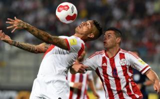 Selección peruana: análisis de la victoria sobre Paraguay