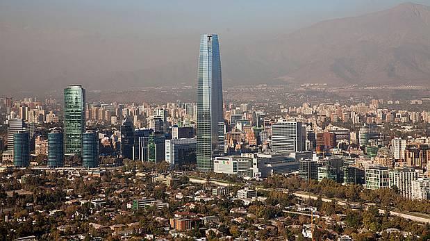 ¿Sudamérica enfrenta una epidemia de colusión empresarial?