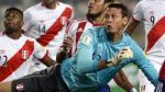 Diego Penny: el de menor rendimiento en Perú, según lectores - Noticias de juan manuel vargas