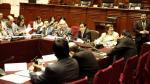 ¿Pueden modificarse leyes electorales tras la convocatoria? - Noticias de onpe