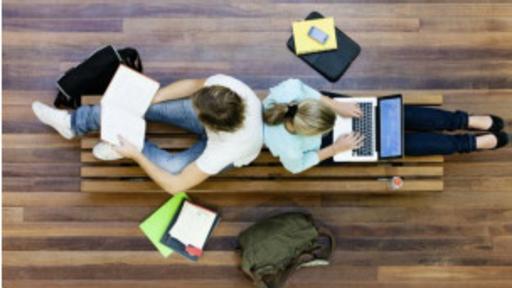 La demanda de este tipo de enseñanza es cada vez mayor en los Estados Unidos. (Foto: Thinkstock)