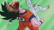 Memes: el brutal nocaut de Holly Holm a Ronda Rousey