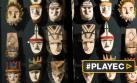 Paraguay: Museo del Barro reúne esencia del arte multicultural