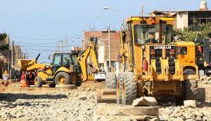 MEF impulsará inversión en regiones y acelerará expropiaciones