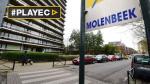 Atentados de París apuntan a semillero terrorista en Bélgica - Noticias de personas fallecidas