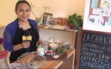 Nutrición: ¿Cómo preparar galletas para diabéticos?