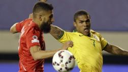 Selección de Brasil: mira el 11 y su ataque demoledor ante Perú