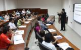 Congreso aprobó por insistencia la ley de institutos
