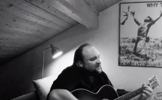 Canción pacifista alemana es un éxito tras atentados en París