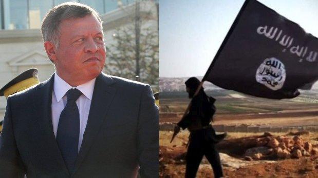 Estado Islámico: ¿Se está gestando la tercera guerra mundial?