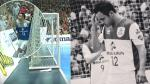 Futsal: Falcao olvidó los golazos y escupió a hinchas (VIDEO) - Noticias de alessandro rosa vieira