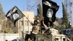¿Quién ordena los atentados del Estado Islámico? - Noticias de impuesto general a las ventas