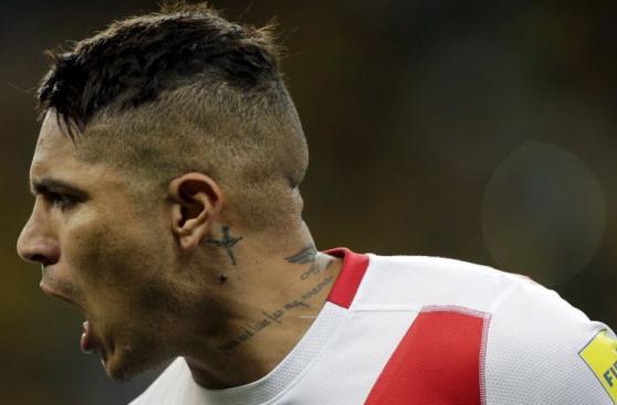 Perú vs. Brasil: así se juega el duro choque por Eliminatorias