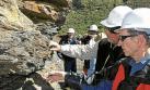 Denuncia penal abre nuevo frente en guerra por Minera IRL