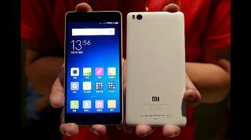 Estas son las 5 marcas de smartphone más vendidas en el mundo