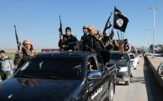 Las 6 principales fuentes de financiamiento de Estado Islámico