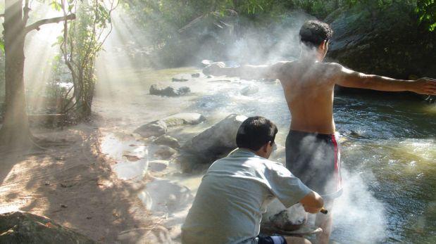 Tarapoto será sede de foro sobre espiritualidad indígena