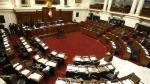 Un mejor Congreso, por Alberto de Belaunde - Noticias de comisión afp