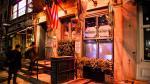 ¿Cuáles bares de Nueva York recomiendan los expertos? - Noticias de yelp