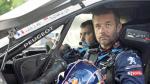 Sebastien Loeb le dice adiós al Mundial de Turismos - Noticias de rally de catar