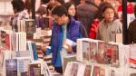 Feria del Libro Ricardo Palma: esta es la programación completa - Noticias de cesar cielo