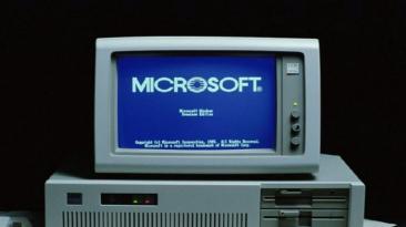 Microsoft: así fue la evolución de Windows en 30 años