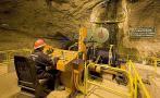 Mejora el PBI de minería, electricidad, agro y construcción