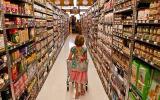 Ocho tips para comprar con tus hijos sin problemas