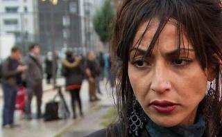 """La mujer suicida de París, """"era una niña modelo"""" [VIDEO]"""