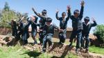 """Unicef: """"Los países ricos han sabido invertir en la infancia"""" - Noticias de america latina y el caribe"""